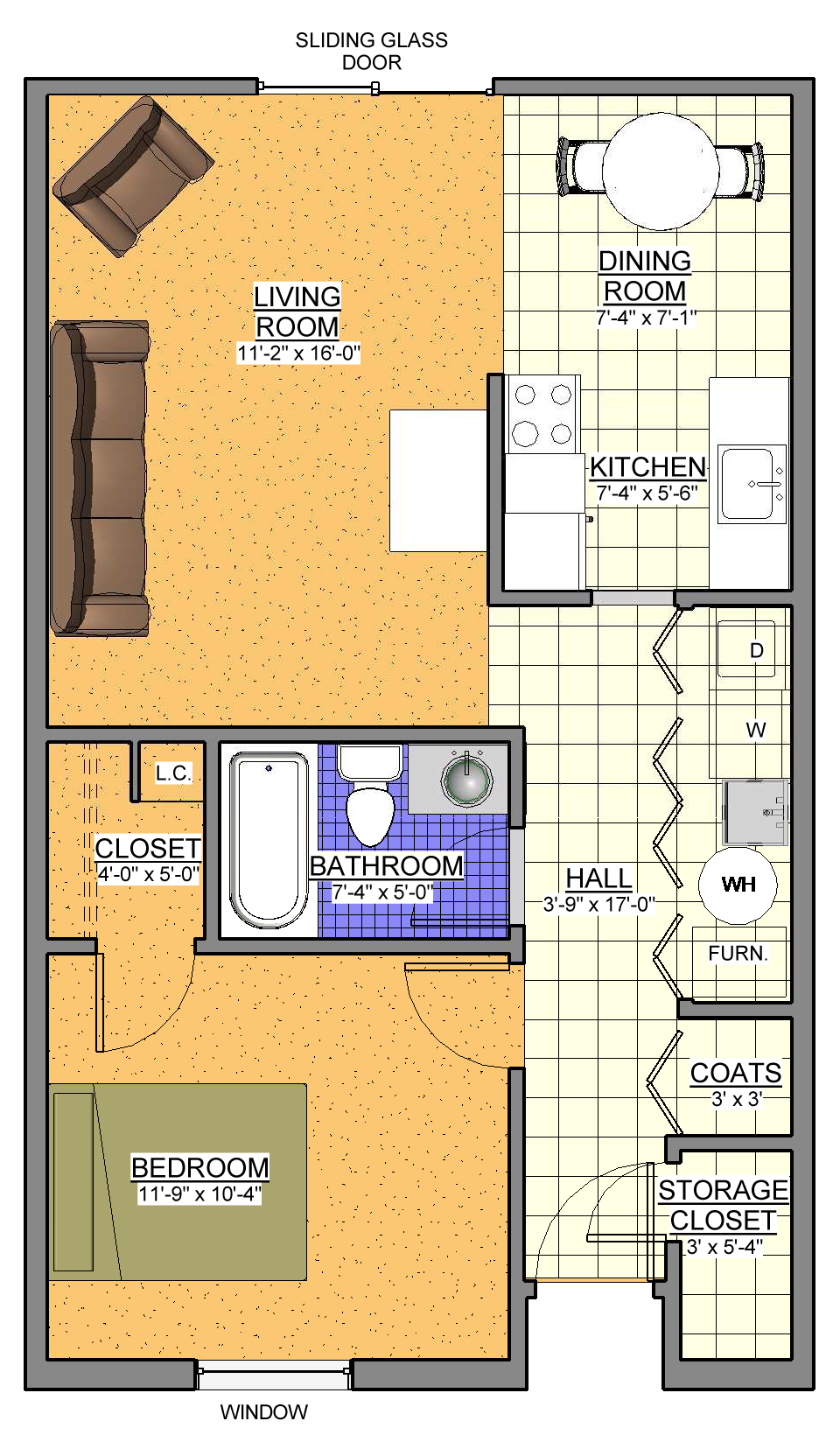 floorplan1bed