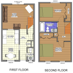 floorplan2bed-150x150