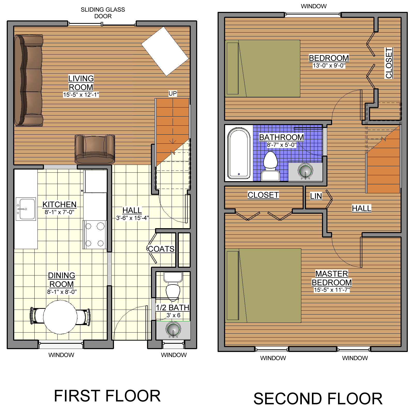 floorplan2bed