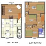 floorplan3bed-150x150